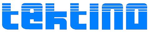 دستگاه شستشو و تعویض روغن گیربکس تمام اتوماتیک CM-2000 7